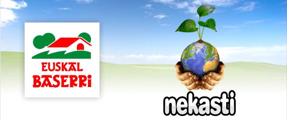 Horticultura alberro espacio web dedicado a la calidad for Horticultura definicion